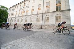 DSC_2266 (Göran Digné) Tags: skeppsholmen gp fredrikshof hovet valhall ängby rejlers stockholmck
