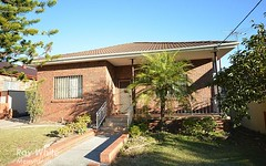 196 Guildford Road, Guildford NSW