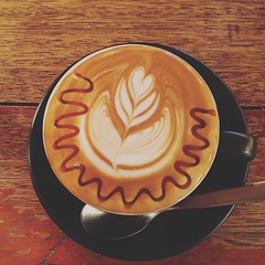 The Daily Fix Cafe (fanbaoxian) Tags: 2016