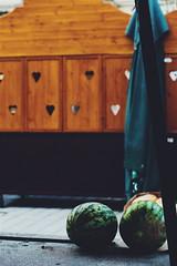18 (KristinaMPhotography) Tags: vintage watermellon market
