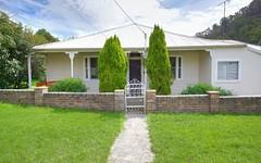 27 Brook Street, Lithgow NSW