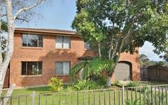 137 Wallace Street, Macksville NSW