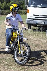 Sariego16021 (VR_Photo) Tags: motosclasicas classicmotorcylces motor bike moto ruedas sariego asturias sanpedrindelacueva comarcadelasidra puch