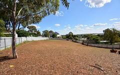 25 Phillip Avenue, Wagga Wagga NSW
