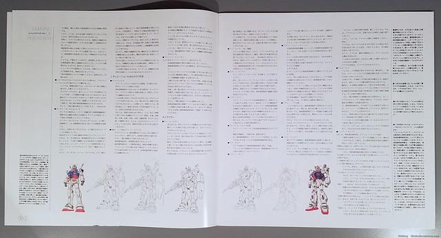 Zeta Gundam Laserdisc Box Set I 19 by Judson Weinsheimer