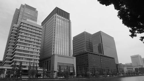 Chiyoda Borough