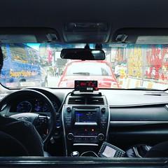 Yellow Cab (SimonQ) Tags:      taxi newyork