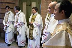 Ordenaciones sacerdotales agregados Opus Dei (Opus Dei Communications Office) Tags: opusdei prelado javierechevarra agregado sacerdote sacerdocio torreciudad agregadoopusdeiopusdeipreladojavierechevarraagregadosacerdotesacerdociotorreciudad