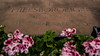 IMG_6468-Hillsborough_-3 (Reietto) Tags: canoneos7d tamronsp1750f28 2016 aonb beatles church churches cristiancarbini16 england englaterra fab4 fiume inghilterra lakes landascapes landscape liverpool lpl merseyriver sea uk uk2016 unesco architecture architettura building buildings chiesa panorama river