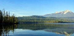 little redfish lake Idaho (Pattys-photos) Tags: pattypickett pattypickett4748gmailcom little redfish lake idaho