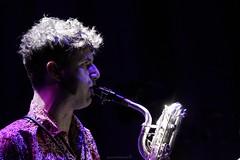 _MG_2621 (Copiar) (Amigos del Jazz de Albacete) Tags: jazz ogun afrobeat fela kuti albacete livemusic