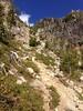 IMG_1441 (dholcs) Tags: pnw mountaineering stuart mtstuart backcountry wa