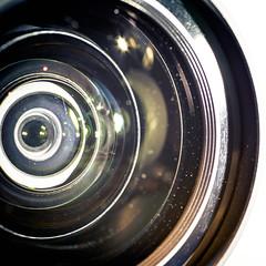 Element (Ben Nakagawa) Tags: 11cameraparts abstract2016 cameraporn stilllife abstract closeup fineart lens optics