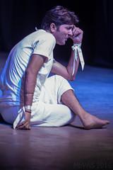 Meher Sparkle - Dance