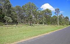 66 Sirius Pl, Berkshire Park NSW