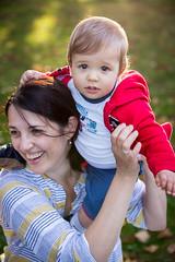 3Q0A3428 (Marko & Milena) Tags: lazar luka stanley park vancouver twins boys baby