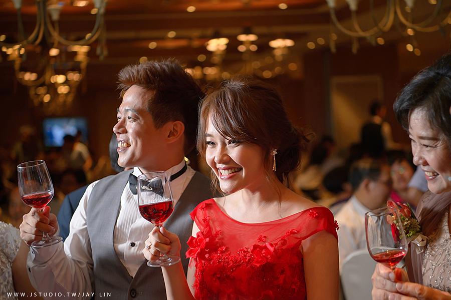 婚攝 翰品酒店 婚禮紀錄 婚禮攝影 推薦婚攝  JSTUDIO_0193