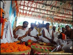 www.YAGNA.by-choice.org (YAGNAS - By - Choice - ! ( YAGNA-By-Choice.org )) Tags: yagna yagnas vedic org com india yagya yagyas yajna yajnas yagnya yagnyas yagia yagias by choice travel adventure adventures culture cultures photo photos picture pictures image images