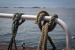 Ropes (toschi) Tags: islesofscilly england cornwall uk stagnes