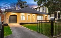 98 Beresford Road, Strathfield NSW