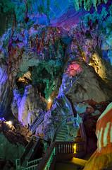 DSC_6444 (seanatron123) Tags: laos asia nikond5100 thakhekloop thamnangaen escher cave