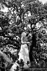 kdphotos-255 (Karl Double Photography's photostream) Tags: awardwinningphotographer cameronhouse recommendedphotographer recommendedsupplier weddingphotographer weddingphotographerglasgow wwwfacebookcomkarldoublephotography wwwkarldoublephotographycom