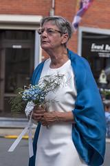 kroning_2016_153_641 (marcbelgium) Tags: kroning processie maria tongeren 2016