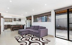 8/163 Victoria rd, Punchbowl NSW