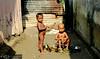 অবাক চেয়ে থাকা....।। (killchorkhan) Tags: life street morning light boy portrait people nature water girl face field childhood kids rural canon children landscape fun photography eos daylight asia flickr village child play photos live bongo lifestyle mind frame dhaka dslr incredible villagekids hive bengal bangladesh lightandshadow bangla beautyful bengali bangladeshi bangali day331 600d greenkid canon1785mmisusm catchthedream canon600d gettyimagesbangladeshq2 bonfire2012 killchorkhan