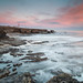 """Souter Lighthouse and Arch at Lizard Point from point South of Byer's Hole near Whitburn<br /><span style=""""font-size:0.8em;"""">This image is part of a photoshoot that is discussed in Ian Purves blog -  <a href=""""http://purves.net/?p=923"""" rel=""""nofollow"""">purves.net/?p=923</a><br />Title: Rock Arch at Lizard Point in Whitburn<br />Location: Whitburn, South Shields, Tyne and Wear, UK</span> • <a style=""""font-size:0.8em;"""" href=""""https://www.flickr.com/photos/21540187@N07/8377049650/"""" target=""""_blank"""">View on Flickr</a>"""