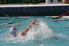 Het-Y 2007 Tournament 230