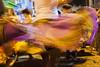 Carnaval Rio de Janeiro 2013 (AF Rodrigues) Tags: carnaval festa fundiçãoprogresso folia bloco lapa riomaracatu festejo carnavaldoriodejaneiro foliões afrodrigues carnaval2013