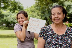 Adriano e Adeielle  (49) (Laércio Souza) Tags: casamento namorados noivos adrielle esession laérciosouza adrianolucio