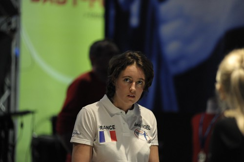 WorldChampionnships_WomenDoubles_A.Vincente0136