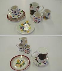 """Table Manners Project"" (Akvile Zukauskaite) Tags: akvile zukauskaite 1093799415"