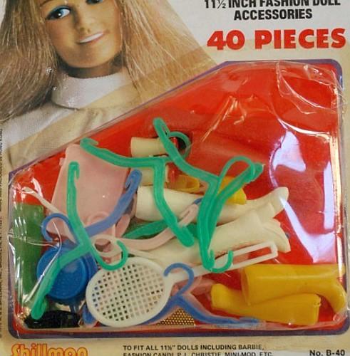 Des accessoires (louloute) fin 1er post (28.08.16) - Page 3 8436456215_f902414fbb