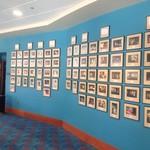 CFMS - Stewart School Installation 007