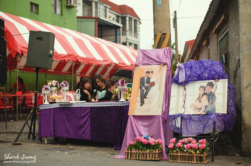 婚攝,流水席,婚攝鯊魚,婚禮紀錄,婚禮攝影2012.12.25.blog-0079