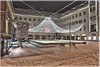 Eislaufplatz (peter pirker) Tags: fog night canon austria österreich nebel nacht kärnten carinthia dri hdr villach peterfoto photographyforrecreation peterpirker eis550d