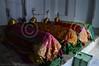 Dargah Hazrat Makhdoom Muhammad Ismail (R.A), Aghamoto Sharif, Sindh (Ameer Hamza) Tags: pakistan grave site shrine tomb graves historical tradition sindh mazar sindhi ppa agham sufishrinesofpakistan aghamaro