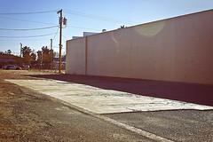 mesa 5294 (m.r. nelson) Tags: arizona urban usa southwest america az americana mesa urbanlandscapes artphotography mrnelson newtopographic markinaz sonya77 nelsonaz