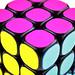CLA AC Cube 10