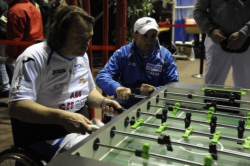 WorldChampionnships_Disabled_A.Vicente0008