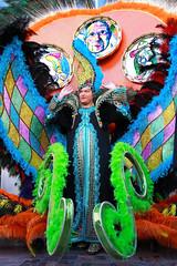 Malaga carnival 2013 drag queen (Stephen Braund) Tags: dragqueen elementsorganizer malagacarnival2013