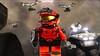 Halo Reach Multiplayer Spartan (doofldakl) Tags: 3 kat paint lego 4 halo xbox 360 jorge carter reach custom emile multiplayer jun edit spartan warthog odst nobleteam noble6 doofldakl