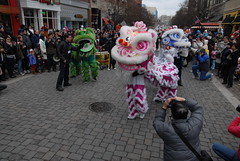 DSC_0162 (Lunar New Year Rockville MD) Tags: photos parade slideshow performers lunarnewyear lilu