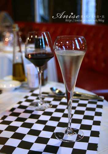 法義風味餐廳_015.jpg