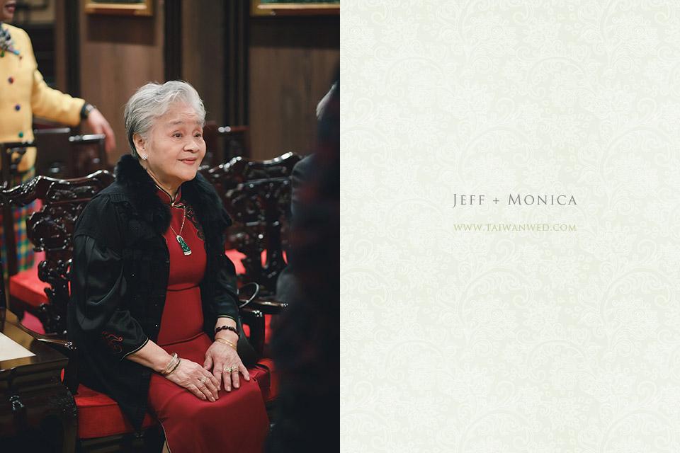 Jeff+Monica-22
