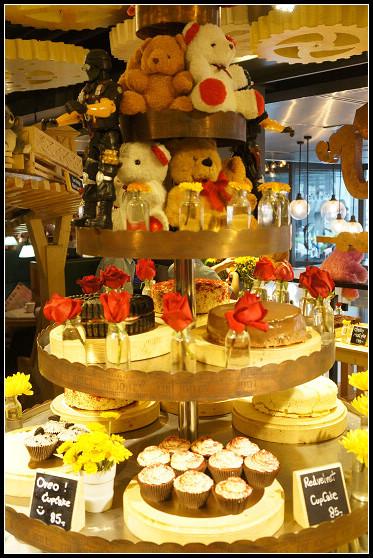 曼谷自由行 ▎Mr. Jones' Orphanage @ ▌Meiko 愛敗家。甜點。旅行~▌ :: 痞客邦