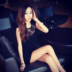 D6660A  เดรสเข้ารูปปักลายดอกไม้ แบบสวยค่ะ ใช้สิทธิ์ VIP รับส่วนลดได้นะคะ  #fashion #shopping #beauty  #dress#sexy#working#woman#สวย#เดรส#gramwood#statigram